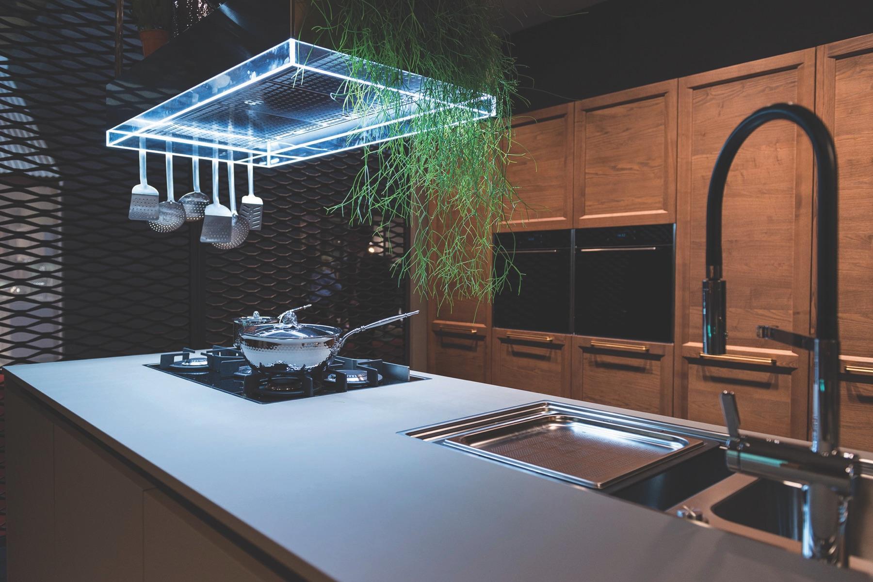 Plan-travail-design-sur-mesure-cuisine-compact-fenix-grigio-londra-STC-Paris