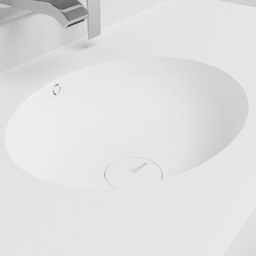Vasque-ovale-sur-mesure-salle-bain-synthese-corian-STC-Paris