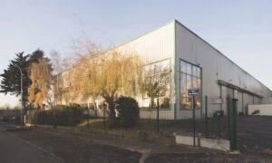 Industrie-transformation-materiau-STC-Paris